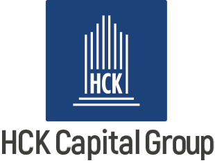HCK-Capital-Group-logo