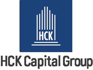 HCK-Capital-Group-logo